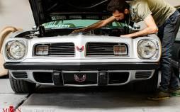 تصاویر بازسازی خودروهای تاریخی,عکس های خودروهای کلاسیک,تصاویری از خودروهای کلاسیک