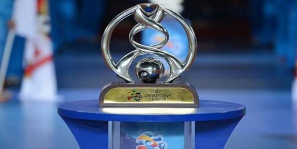 قهرمانی های استقلال در لیگ قهرمانان آسیا, لیگ قهرمانان آسیا 2021
