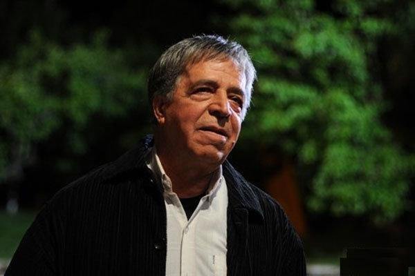 محسن قاضی مرادی بازیگر سینما و تلویزیون,مرگ محسن قاضی مرادی بازیگر سینما و تلویزیون