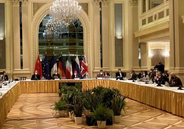 برگزاری جلسه امروز کمیسیون مشترک برجام,اتحادیه اروپا