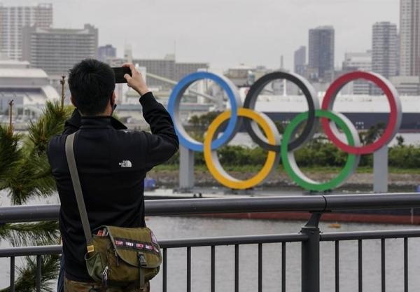 لغو احتمالی المپیک توکیو,حزب حاکم ژاپن
