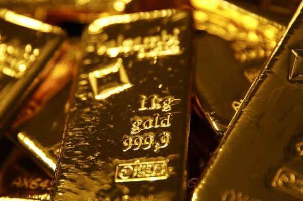 داج کوین, بهترین هفته طلا