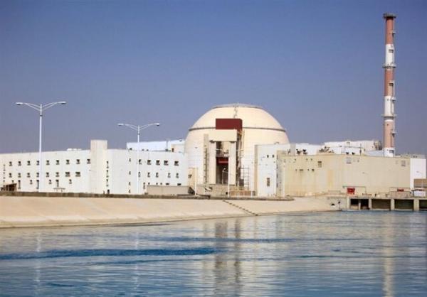 آسیب نیروگاه بوشهر با زلزله,زلزله بوشهر