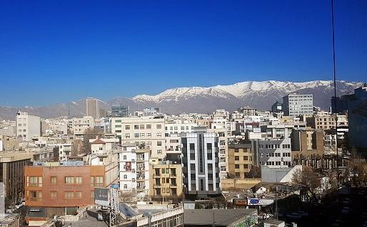 وضعیت اجارهبها در زمستان,اجبار بها در ایران