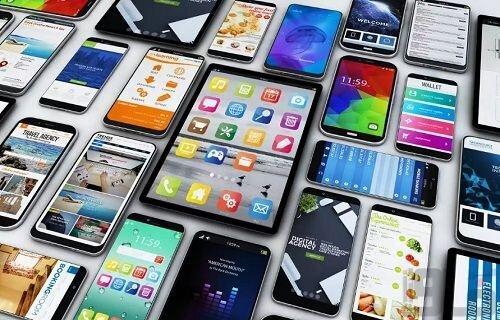 طرح افزایش تعرفه واردات گوشی,رونق بازار گوشی دست دوم و تعمیرات