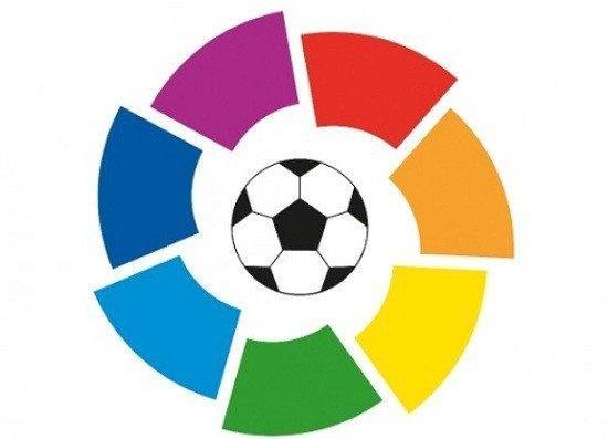 واکنش لالیگا به سوپر لیگ,اخبار جدید از سوپر لیگ
