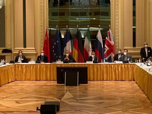 آژانس بینالمللی انرژی اتمی, مذاکره ایران و آژانس در وین