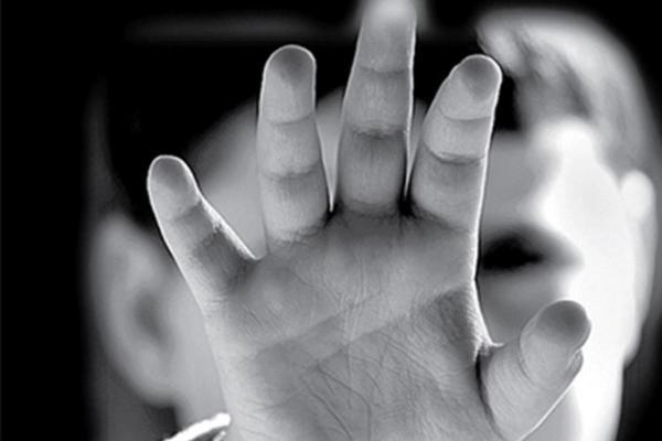 تجاوز به محارم در ایران,آمار تجاوز به محارم در ایران