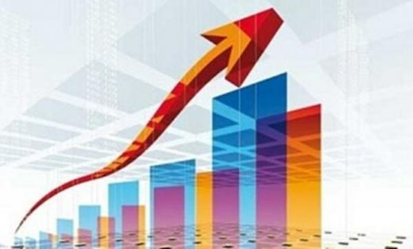 مرکز آمار؛ نرخ تورم سالانه منتهی به اسفندماه به ۳۶.۴ درصد رسید