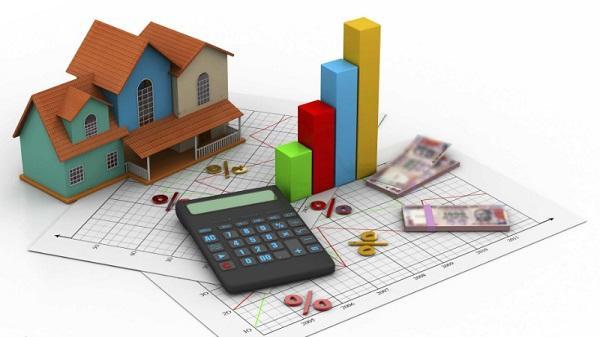 افزایش قیمت مسکن و سیمان,معاملات مسکن