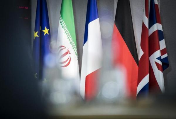 مذاکرات وین پیرامون احیای توافق هسته ای,جزئیات مذاکرات وین