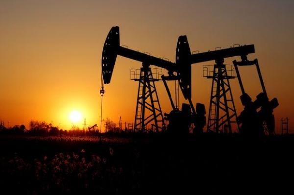 ، نرخ نفت خام در معاملات امروز,قیمت جدید نفت خام