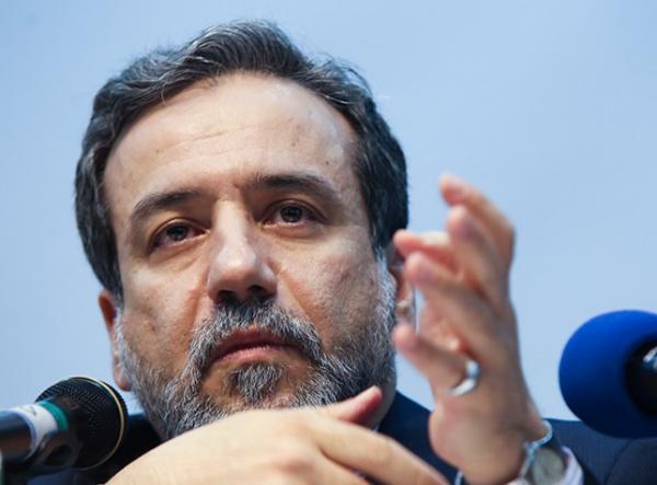 بازگشت همزمان ایران و آمریکا به برجام,مذاکرات وین جزئیات