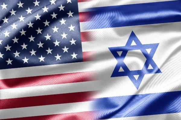 حمله به کشتی ساویز,اسرائیل