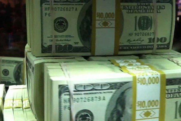 مجموع ثروت میلیاردرهای جهان,مکان زندگی ثروتمندان