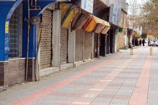 وضعیت کرونا در ایران,کرونا در ایران