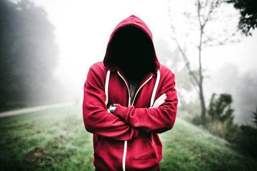 ابتلا به بیماریهای عصبی و روانی شدید در اثر کرونا,اثر کرونا بر روح و راون