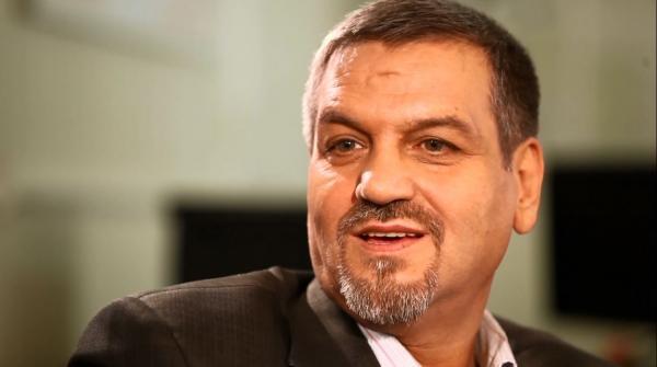 مصطفی کواکبیان,صحبت های مصطفی کواکبیان در مورد توافق ایران و چین
