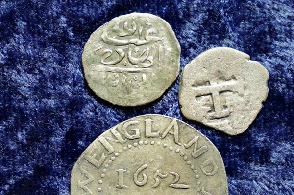 سکههای عتیقه,سکه