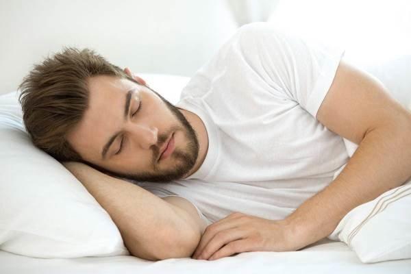 ارتباط اختلال در زمان خواب شبانه با افزایش ریسک زوال عقل,اثر اختلال خواب شبانه بر عقل