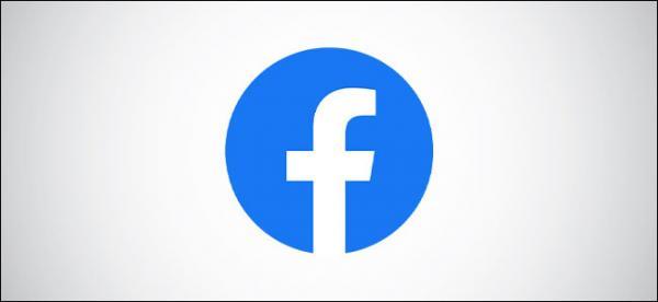 فیس بوک,عدم پشتیبانی فیس بوک از نیم میلیارد کاربر هک شده