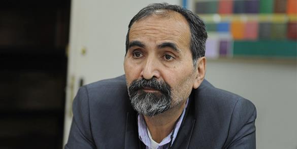 تقی آزاد ارمکی,اظهارات تقی آزاد ارمکی در مورد شورای نگهبان