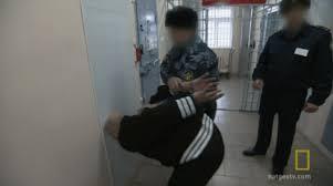 غیرمعمول و عجیبترین زندانهای دنیا,زندان