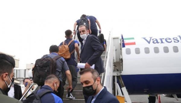 بیانیه تند استقلال در خصوص سفر به عربستان,کاروان استقلال در عربستان