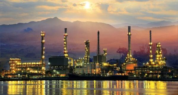 سرقت بنزین از پالایشگاه تهران توسط دو برادر,سرقت بنزین