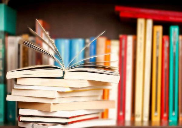 قیمت کتابهای درسی سال تحصیلی,قیمت کتابهای درسی سال تحصیلی 1400