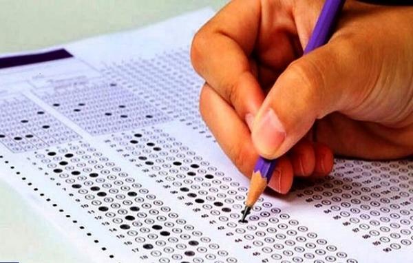 نتایج هشتمین آزمون استخدامی,آزمون استخدامی