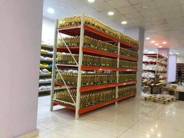 محصولات ایرانی در فروشگاههای حزب الله لبنان,لبنان