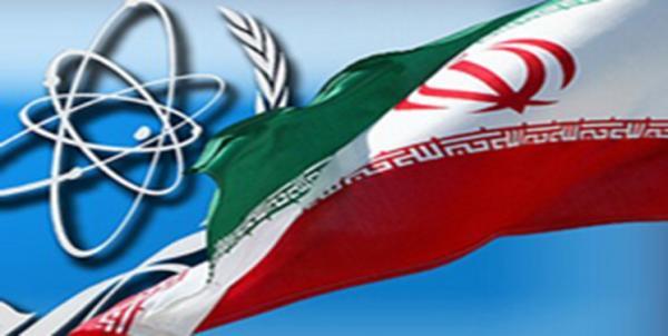 آژانس انرژی اتمی,گزارش آژانس انرژی اتمی در مورد تولید اورانیوم 60 درصد ایران