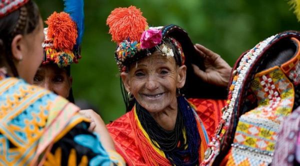 قبایل بومی,نابودی قبایل بومی
