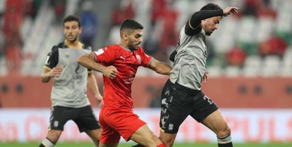 لیگ قهرمانان آسیا 2021,سهمیه ایران در لیگ قهرمانان آسیا