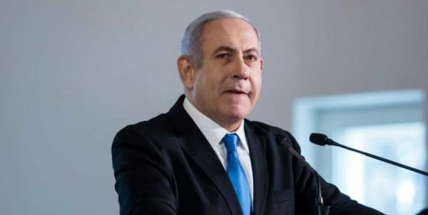 بنیامین نتانیاهو,نخست وزیر اسرائیل