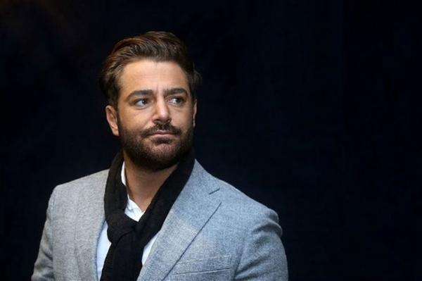 محمدرضا گلزار,دستمزد ۱۸ میلیارد تومانی محمدرضا گلزار برای اجرای مسابقه هفت خان