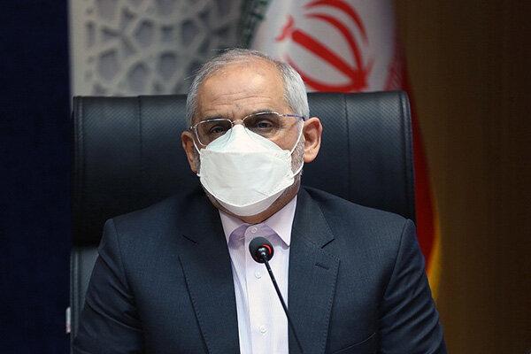 وزیر آموزش و پرورش,محسن حاجی میرزایی
