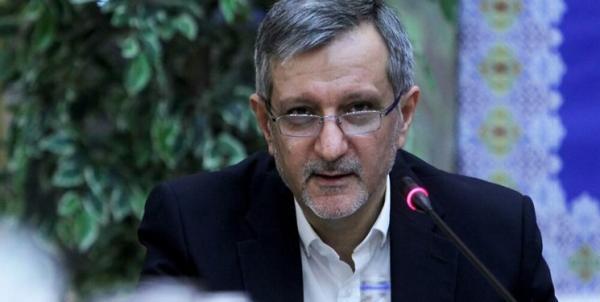 علی خاکی صدیق,معاون آموزشی وزارت علوم