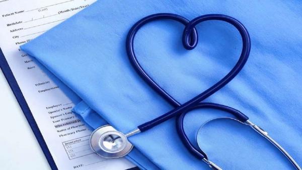 آزمون دستیاری پزشکی,تعویق آزمون دستیاری پزشکی
