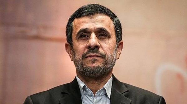 محمود احمدی نژاد,مصاحبه جدید با محمود احمدی نژاد
