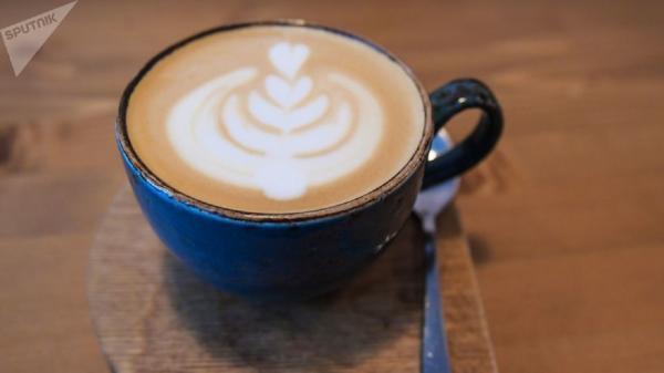 تاثیر منفی نوشیدن قهوه روی نوزادان,قهوه