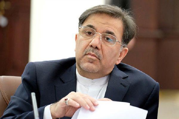 عباس آخوندی,صحبت های عباس آخوندی در مورد حقوق مدیران
