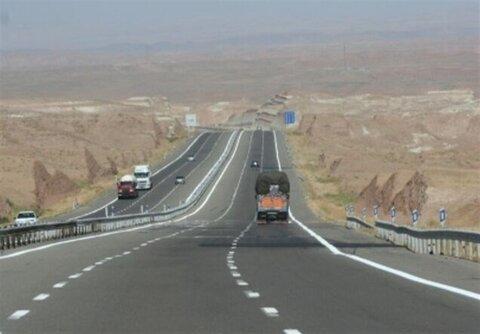 سردار سیدکمال هادیانفر,کاهش تردد در جادههای کشور