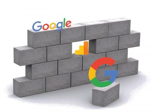 گوگل,سرویس های گوگل