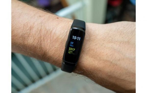 مچ بند,ساعت هوشمند