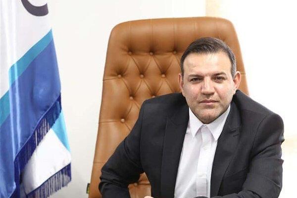 عزیزی خادم,ریاست فدراسیون فوتبال