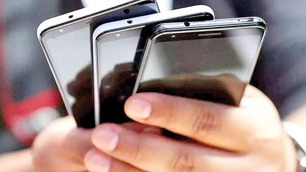 موبایل,افزایش قیمت موبایل