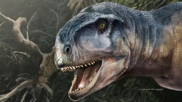 دایناسورها, بازگشت دایناسورها