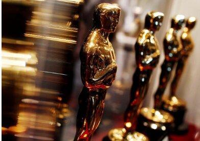 مراسم اسکار,جوایز سینمایی اسکار